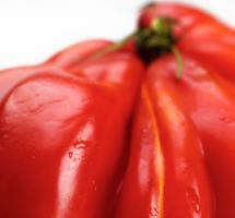 Llevar una dieta sana evitando los transgénicos