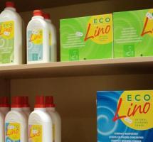 marcas ecológicas
