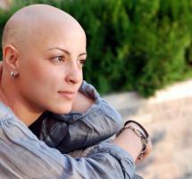 ¿Mejorar la calidad de vida con el ejercicio en supervivientes de cáncer?