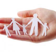 montar-negocio-familiares