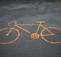 moverme-bicicleta-no-contaminar