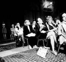 liderar-mujeres