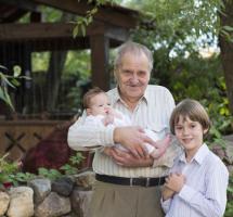 ocuparme-mis-nietos-diario-si-sus-padres-trabajan