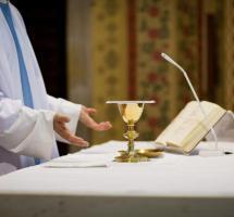 ofrecer-misas-difuntos