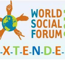 participar-foro-social-mundial