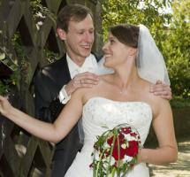 ¿Pedir el divorcio para volverme a casar?