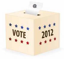 """Pensar que la """"democracia digital"""" ayuda a la regeneración democrática"""