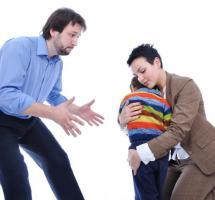 permitir-hijos-que-elijan-quien-vivir-caso-separacion