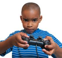 permitir-que-mis-hijos-jueguen-videojuegos-violentos