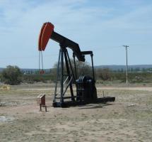 petróleo, petrolífica, investigación energética
