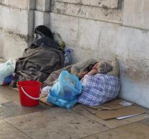 pobreza iniciativa privada