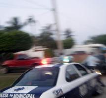 policìa, cuerpos de seguridad