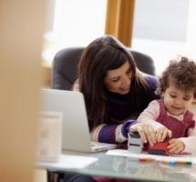 ¿Posibilitar la conciliación de la vida familiar y laboral?