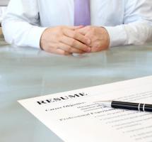 Preguntar salario primera entrevista