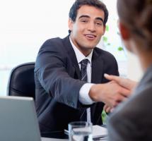 Preparar mis entrevistas de trabajo