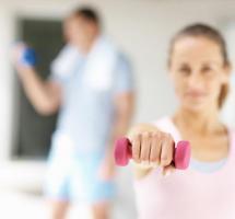 prevenir-osteoporosis-ejercicio-intenso