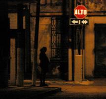 prostitución-prostitutas