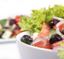 ¿Realizar dieta especial antes de realizar un deporte de alto rendimiento?