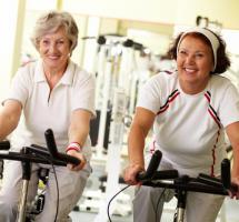 Ejercicio físico, ¿realizarlo para prevenir enfermedades?