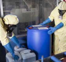 reducir sustancias tóxicas