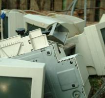 Regalar mi ordenador antiguo