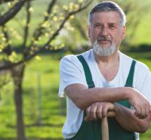 reatrar-la-edad-de-jubilación