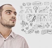 Ser emprendedor en empresas innovación para crecer