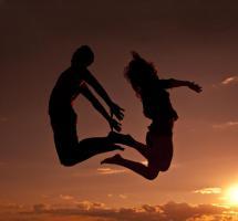 ser-persona-positiva-pesar-dificultades