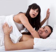 tener-sexo-fuera-matrimonio