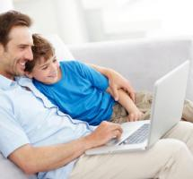 trabajar-desde-casa-poder-atender-mis-hijos
