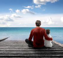 transmitir-mis-creencias-religiosas-mis-hijos