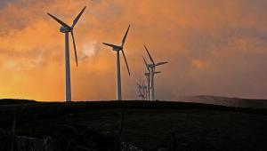 apoyar-uso-energía-eòlica