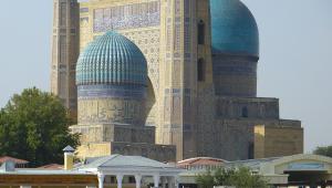 ¿Apoyar la construcción de centros de culto de diferentes religiones en mi ciudad?