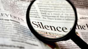 Exigir transparencia a los medios de comunicación