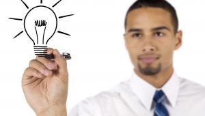 ¿Apostar por el ahorro y la eficiencia energética?