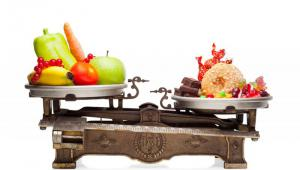 Dieta sana, ¿seguirla para mejorar mi calidad de vida?