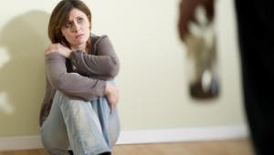 Violencia de pareja, ¿separarme si hay maltrato?